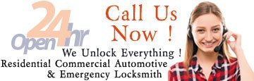 Safe Key Shop Little Rock, AR 501-314-0487